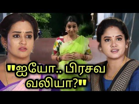 Pandian Stores Promo new twist | 02.10.2021 today episode preview | Vijay Television